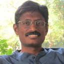 Profile photo of Ramanjaneyulu GV